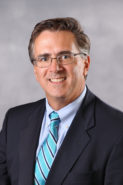 Dr. Mykola R. Alyskewycz - Advanced Urology Centers of New York