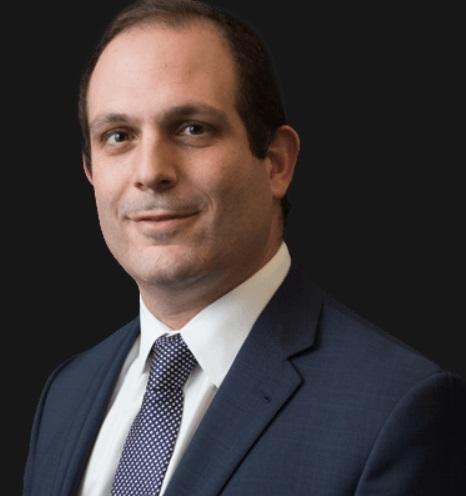 Dr. Nader Pouratian - Nader Pouratian, MD