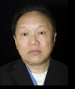 Dr. Ngai Nguyen - Ngai X. Nguyen, MD