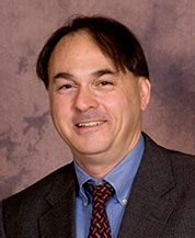 Dr. Peter E. Bressler - North Texas Endocrine Center