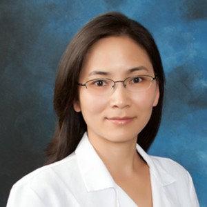 Dr. Phuong Nguyen - Southbay OBGYN