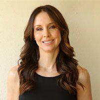 Dr. Rachael Cayce - DTLA Derm