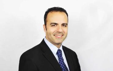 Dr. Raffi Tachdjian - Aire Medical of Los Angeles