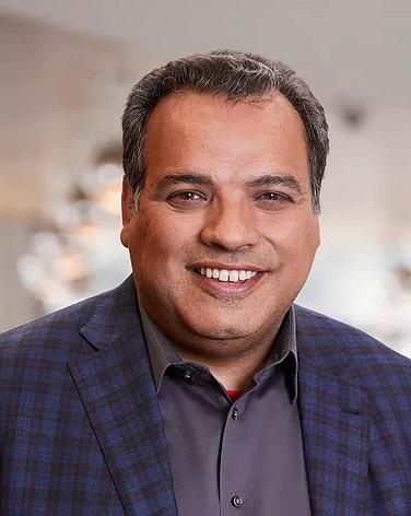 Dr. Rajjit Abrol - HeartPlace