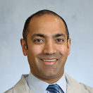 Dr. Raju S. Ghate - Northshore University Health System