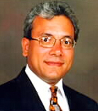 Dr. Ramsis F. Ghaly - Ghaly Neurosurgical Associates