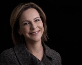 Dr. Rebecca Fitzgerald - Rebecca Fitzgerald MD Dermatology