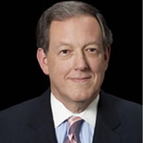 Dr. Richard L. Wasserman - Allergy Partners of North Texas