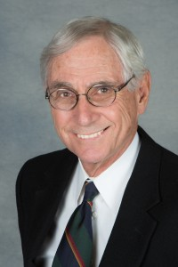 Dr. Robert M. Meyers - Ear, Nose & Throat Specialists of Illinois