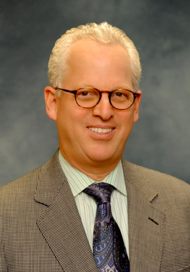 Dr. Robert R. Goodman - Manhattan Neurosurgery