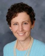 Dr. Sanija Bajramovic - Endocrine and Diabetes Associates
