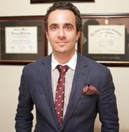 Dr. Sebastian Lighvani - Allergy Experts