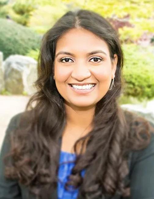 Dr. Sekhar Eadula - Bay Area Primary Care