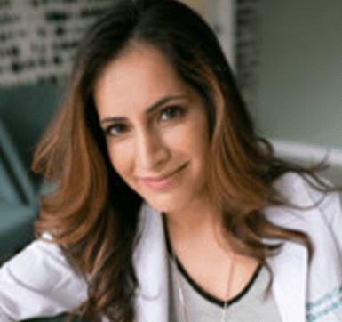 Dr. Shanthi Colaço - Skinstyle Dermatology