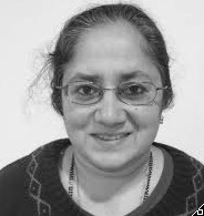 Dr. Shashwati S. Kale - Medical Offices of Dr. Shashwati S. Kale