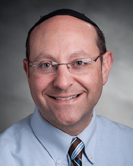 Dr. Sol Drapkin - Allergy Partners of Chicago