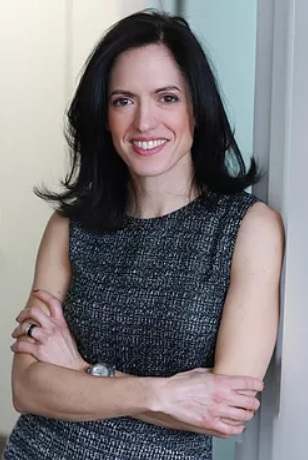 Dr. Sophie Bartsich - Plastic Surgery of New York