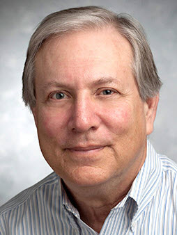 Dr. Steven B. Wolf - Advocate Health Care