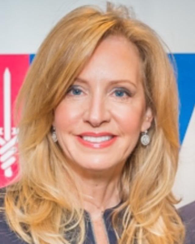 Dr. Susan R. Drossman - Schaffer Schonholz & Drossman