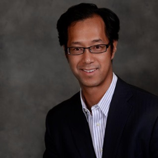 Dr. Theodore Chow - Theodore Chow MD, FACC