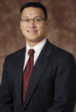 Dr. Thomas Y.L. Hung - Dallas ENT Group