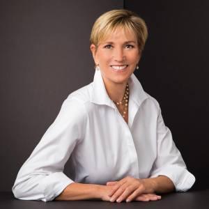 Dr. Vicki Borowski - Borowski Cosmetic Dentistry