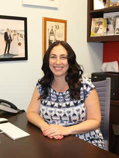 Dr. Victoria Riese - Flatiron Pediatrics