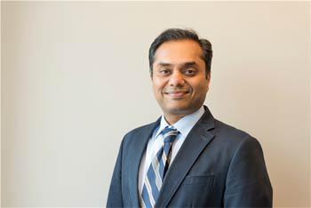 Dr. Vikas Jindal - Vikas Jindal, MD