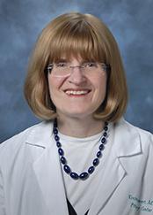 Dr. Vivien S. Herman-Bonert - Cedars - Sinai