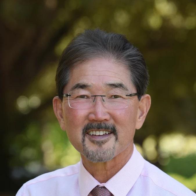 Dr. Wesley Yemoto - Wes Yemoto Esthetic Dentistry