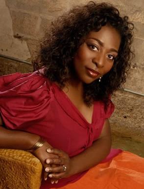 Dr. Yolanda Lawson - Madewell Obstetrics & Gynecology