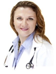 5 Best Gynecologists in New York – Gynecologists