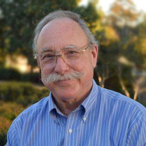 Edward Brantz