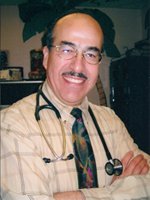 Edward E. Quiroz