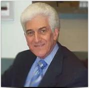 Eugene M. Mayer