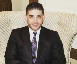 George Atallah