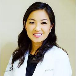 Hayley Nguyen