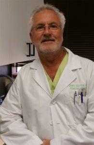 James J. Felfoldi
