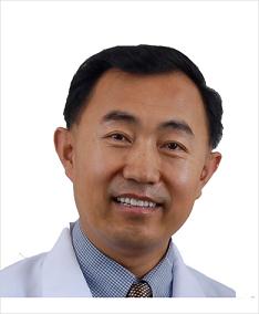 Jay Liu