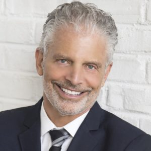 Jeffrey Ingber