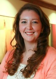 Jessica Rhinehart-Ventura
