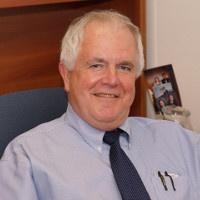 John Mahan