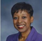 Judith D. Arceneaux
