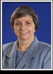 June M. Fry