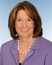 Karen L. Woods