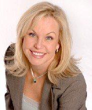Kathy Frazar