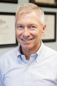 Kevin B. Browne