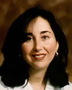 Linda Nachmani