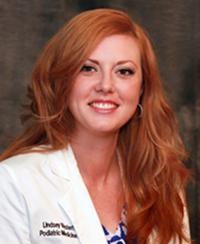 Lindsey Westerhaus