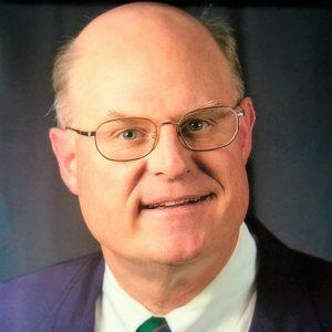Mark D. Jacobson
